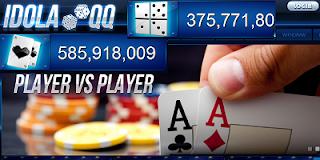 BandarQ Taklukkan Kepopuleran Game Poker Online
