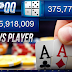 IDOLAQQ.COM Agen Bandar Domino QQ Poker Online Terbaik Terpercaya 2016