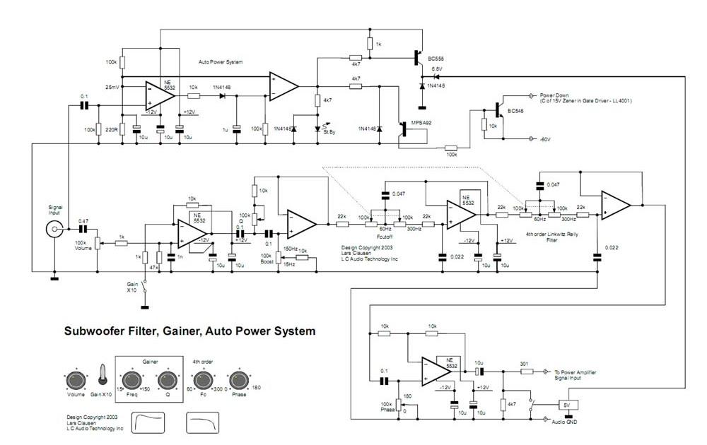 arti wiring diagram wiring diagram for 1996 club car 48 volt d rudiant: stk4141 subwoofer circuit diagram