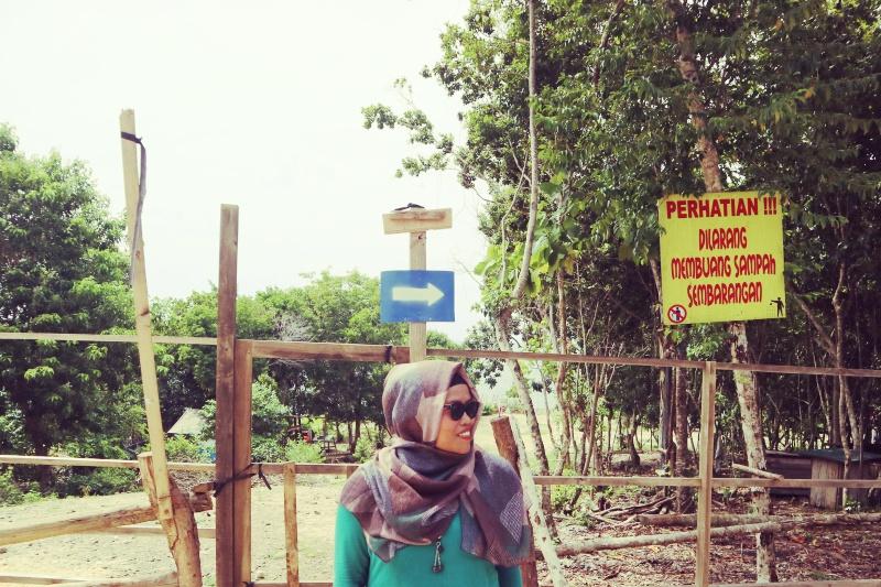 [BIRA][17.5] New face of Appalarang Beach