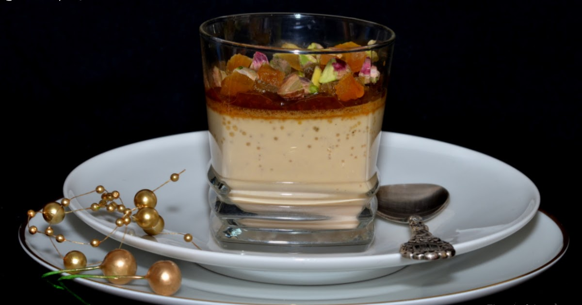 saveurs et gourmandises flan de foie gras. Black Bedroom Furniture Sets. Home Design Ideas