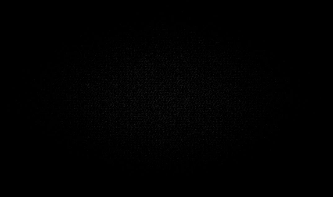 Black Texture Wallpaper 1920X1080   Wallpapers Gallery