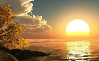 s320/Beautifull-Sunrise-HD-Wallpapers-Free-Download-4