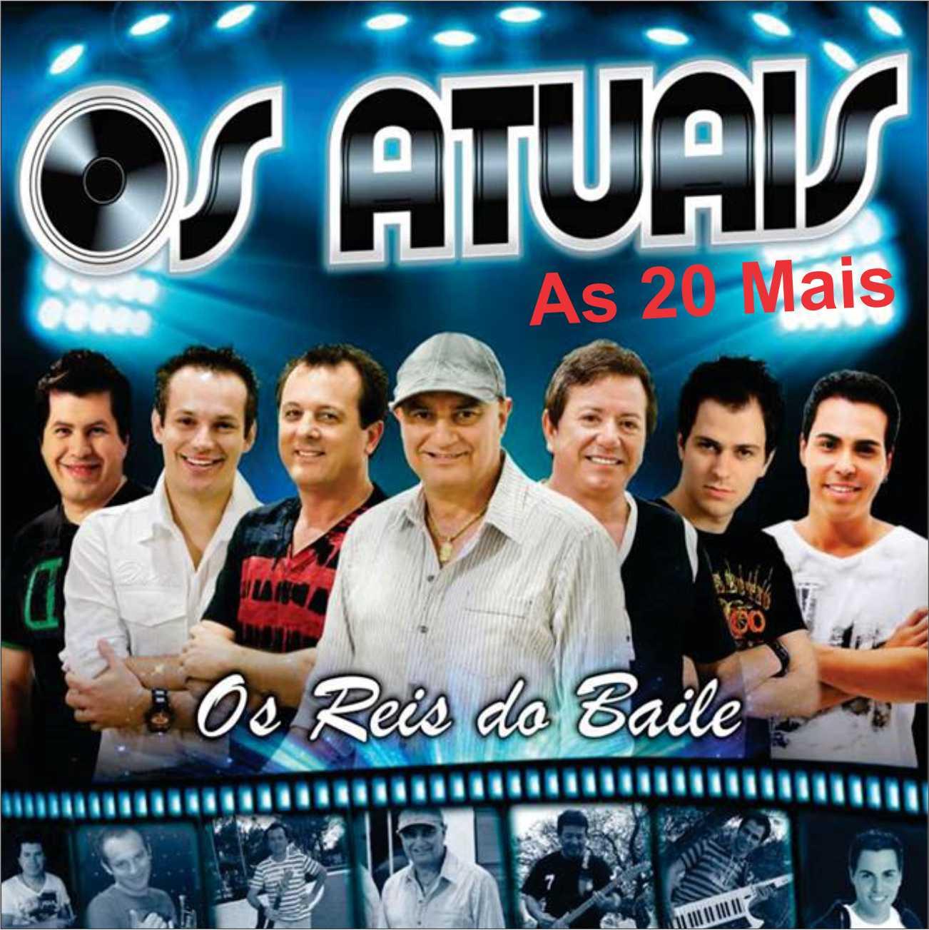 GRATIS BAIXAR PIADAS DO MULITA CD DE