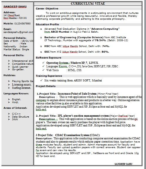 How To Write A Wedding Speech - Wedding Speech Writer fresher be - resume format for freshers bca