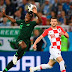 World Cup 2018: 3 things Nigeria must do to beat Iceland - and stay alive
