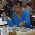 JUAN GABRIEL NO ESTÁ MUERTO Y ESTA FOTO AL FIN LO CONFIRMA