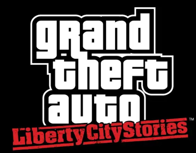 Download Grand Theft Auto GTA  Liberty City stories v2.3 apk data obb. Latest in playstore with mod apk free paid game.Without Ads Direct Download Link.. Working for all gpu like mali, mali400, malit720 gpu