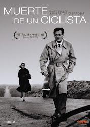 Muerte de un ciclista (1955) Descargar y ver Online Gratis