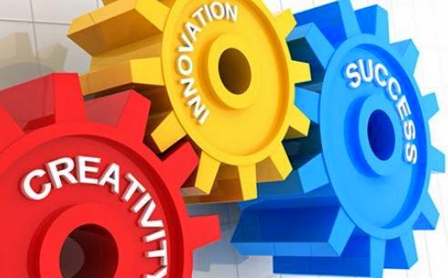 Contoh Bisnis Usaha Yang Inovatif dan Kreatif Image
