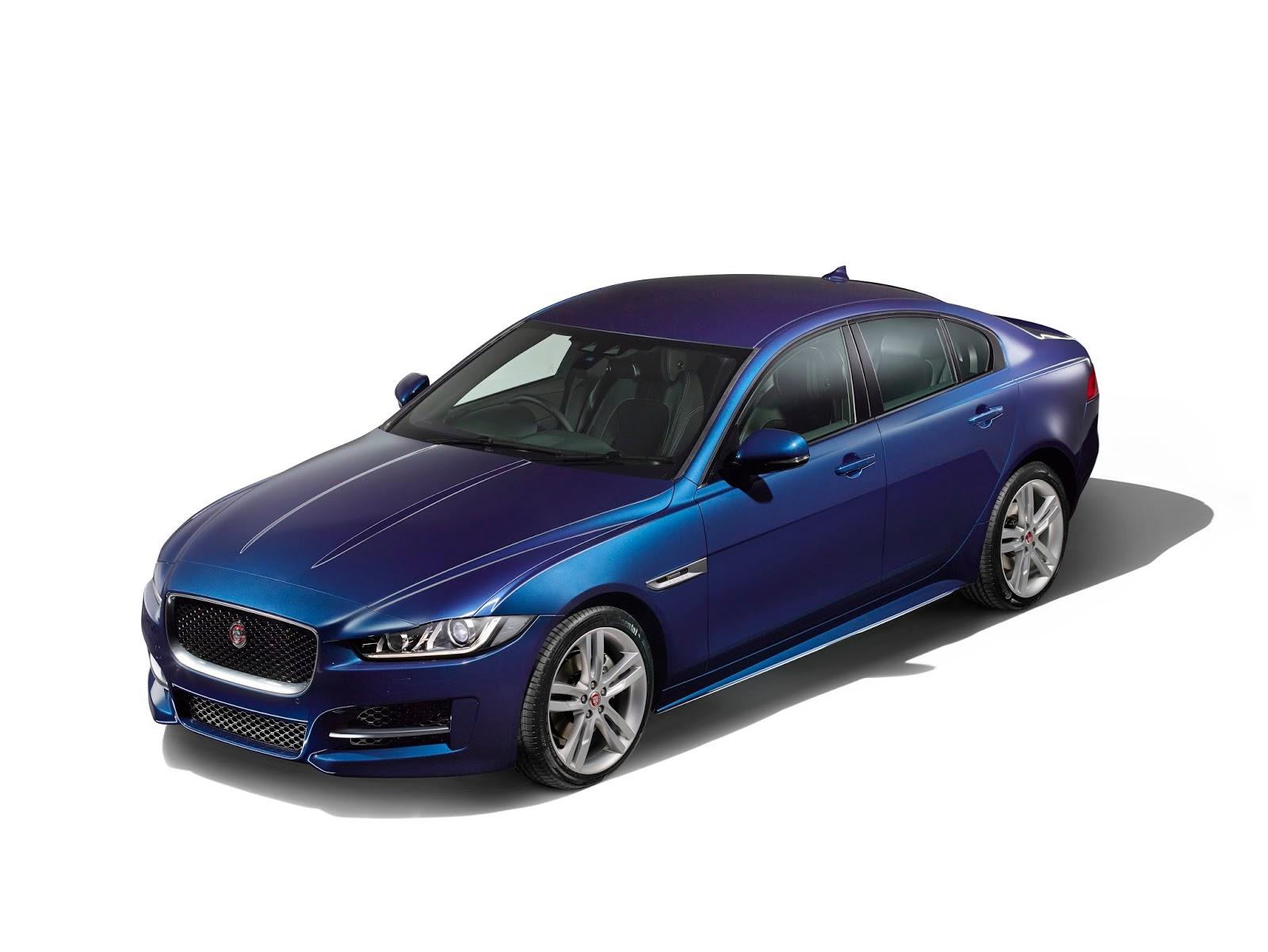 motoring malaysia short test drive the jaguar xe 2 0 prestige xe 2 0 r sport. Black Bedroom Furniture Sets. Home Design Ideas