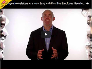 https://www.slideshare.net/dfeerst/employee-newsletter-articles-part-1-tips-for-employee-newsletter-ideas