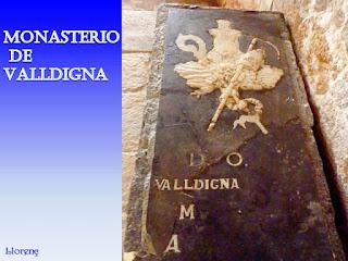 http://misqueridasventanas.blogspot.com.es/2017/05/monasterio-de-valldigna-mas-que-ventanas.html