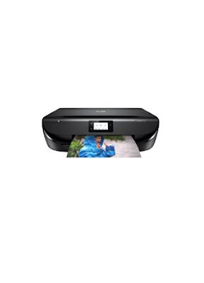 HP Envy 5052 Drivers, Wireless Setup - Manual, 123 HP Setup 5052