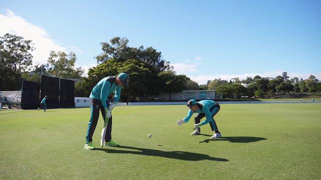 The Test: A New Era for Australia's Team Season 1 Complete [English-DD5.1] 720p HDRip ESubs Download