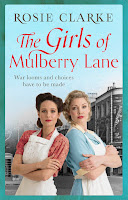https://www.goodreads.com/book/show/35086720-the-girls-of-mulberry-lane?ac=1&from_search=true