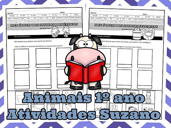 album-animais-ciencias-leitura-atividades-suzano