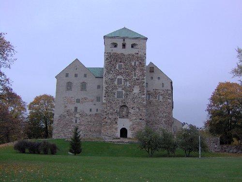 Turku Söö