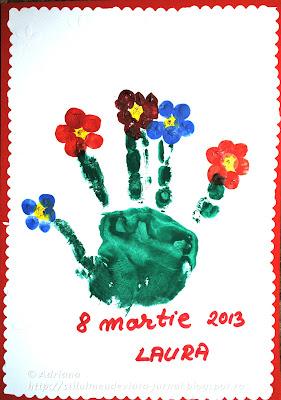 Felicitari de 8 martie pentru doamnele educatoare