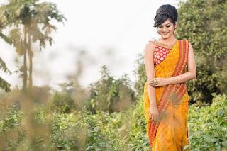 actress nadia photos