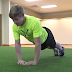 Use Workout Finishers without leaving your regular exercise