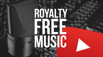 Royalty-Free-Music-For-YouTube-Tricksnomy