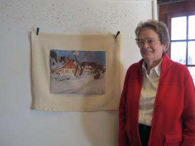 Kay Cousineau