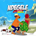 Music Audio : Rich Mavoko – Ndegele : Download Mp3