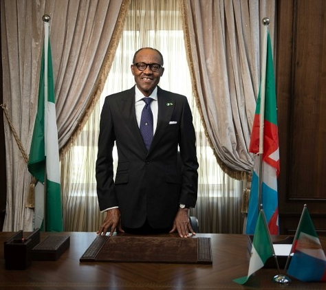 buhari 714billion unpaid salaries