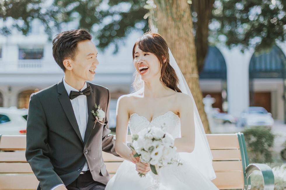 -%25E5%25A9%259A%25E7%25A6%25AE-%2B%25E8%25A9%25A9%25E6%25A8%25BA%2526%25E6%259F%258F%25E5%25AE%2587_%25E9%2581%25B8055- 婚攝, 婚禮攝影, 婚紗包套, 婚禮紀錄, 親子寫真, 美式婚紗攝影, 自助婚紗, 小資婚紗, 婚攝推薦, 家庭寫真, 孕婦寫真, 顏氏牧場婚攝, 林酒店婚攝, 萊特薇庭婚攝, 婚攝推薦, 婚紗婚攝, 婚紗攝影, 婚禮攝影推薦, 自助婚紗