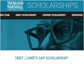 thurgood_marshall_lowes_gap_scholarship