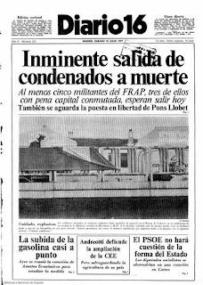 https://issuu.com/sanpedro/docs/diario_16._16-7-1977