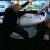 VÍDEO: Debate televisivo sobre una decapitación del Estado Islámico termina en una pelea en directo