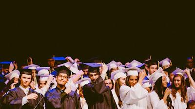 People, Men, Women, Graduation, School, University, rindu, perasaan, perkara yang aku rindukan, zaman sekolah, zaman universiti, my cat, kucing, kawan, sahabat, kenangan, memori, saat - saat manis,