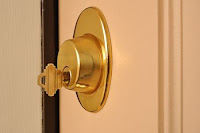 Residential Door Locks Spokane Locksmith
