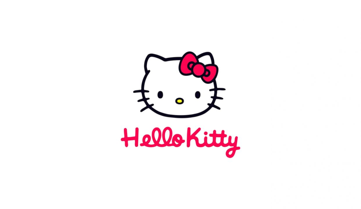 Mac Hello Kitty Wallpaper Styles Wallpapers