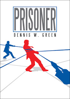 https://www.goodreads.com/book/show/25839262-prisoner