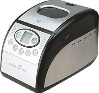 essenso+ekmek+yapma+makinesi