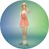 lace off-shoulder blouse_레이스 오프숄더 블라우스_여성 의류