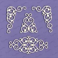http://kolorowyjarmark.pl/pl/p/108-Tekturka-Ornamenty/2602