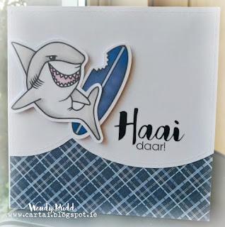 https://3.bp.blogspot.com/-bre-EG10ExM/WHEzGUMUuvI/AAAAAAAABgQ/hFsnq-XBr2sv5-8LWgZ8ou9klnyywwYXACLcB/s320/shark.jpg