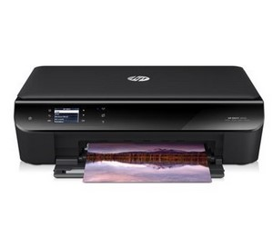 hp-envy-4502-printer-driver-download