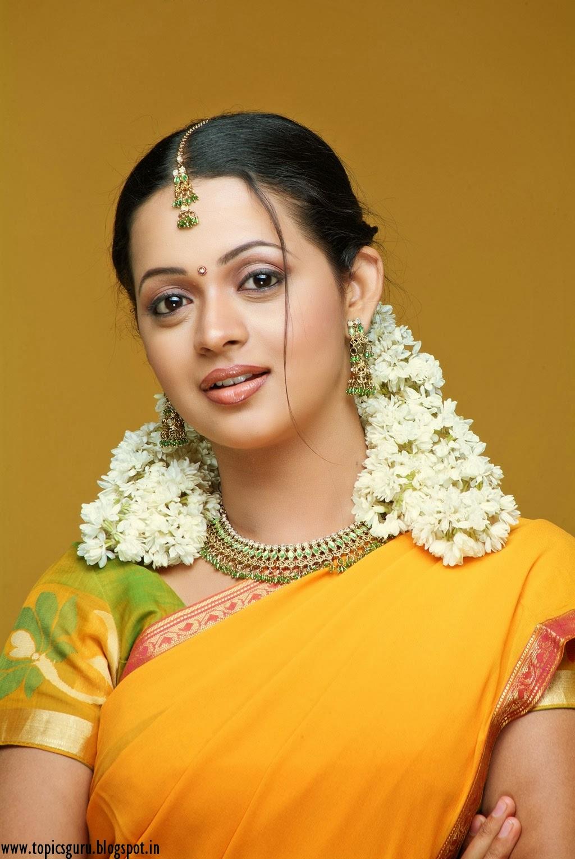 kamal and rajini age difference dating