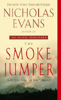 http://discover.halifaxpubliclibraries.ca/?q=title:smoke%20jumper