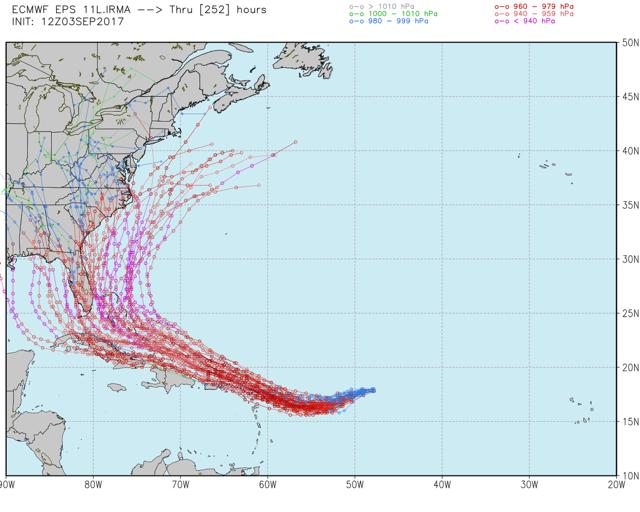 "Yosef -  ""Irma"" - GCR/RV Intel SITREP   9/4/17 Image1%2B%25281%2529"