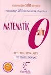 Karekök TYT Matematik 0 Soru Bankası PDF