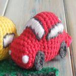 https://www.happyberry.co.uk/free-crochet-pattern/Car/5079/