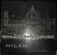 http://www.butikwallpaper.com/2010/12/wallpaper-milan.html