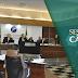 Gabinete de Prefeito de Fortim/2012 tem contas julgadas irregulares por não repasse ao INSS