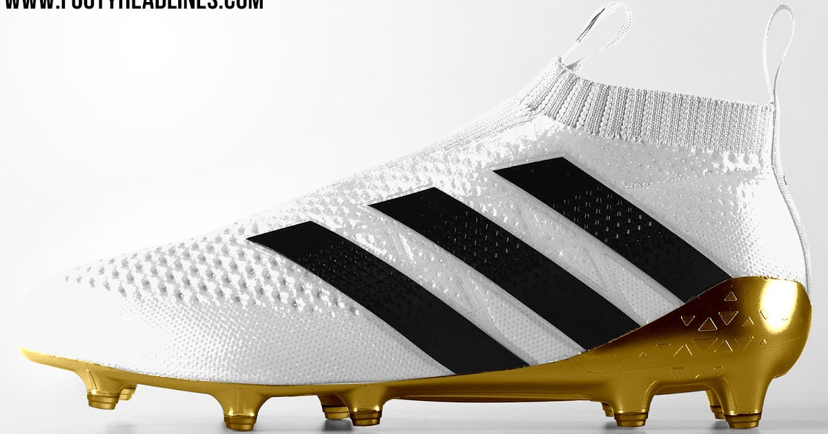 d56499bc48fa ... best the ace 16 wont be available to customize anytime soon leaked  soccer cleats e73bc 2d84c